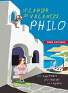 Blog_philo