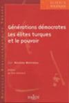 Blog_monceau