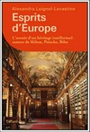 Blog_europe